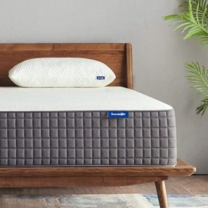 Sweetnight Breeze Mattress