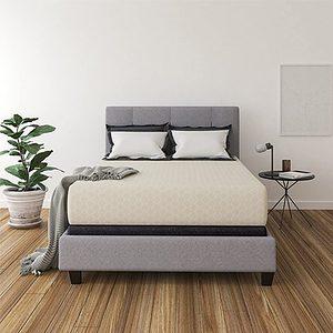 ashley mattress