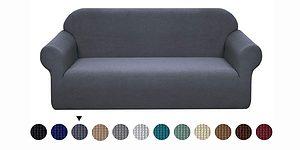 Granbest Premium Water Repellent Sofa Cover