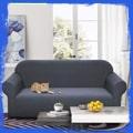Granbest Sofa Cover