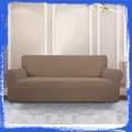 PureFit Super Stretch Sofa cover