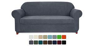 subrtex Sofa Cover